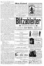 Neue Warte am Inn 18950504 Seite: 9