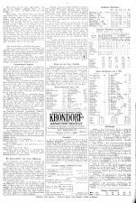 Neue Warte am Inn 18950511 Seite: 10