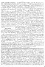 Neue Warte am Inn 18950511 Seite: 2