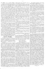 Neue Warte am Inn 18950511 Seite: 3