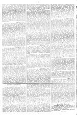 Neue Warte am Inn 18950511 Seite: 4