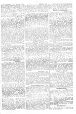 Neue Warte am Inn 18950511 Seite: 5