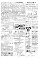 Neue Warte am Inn 18950511 Seite: 6