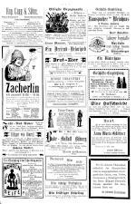 Neue Warte am Inn 18950511 Seite: 7