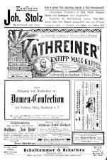 Neue Warte am Inn 18950511 Seite: 8
