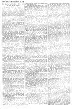 Neue Warte am Inn 18950511 Seite: 9