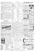 Neue Warte am Inn 18950622 Seite: 10