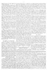 Neue Warte am Inn 18950622 Seite: 2