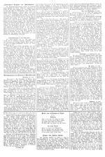 Neue Warte am Inn 18950622 Seite: 3