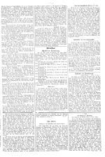 Neue Warte am Inn 18950622 Seite: 5