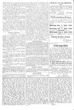 Neue Warte am Inn 18950622 Seite: 6