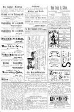 Neue Warte am Inn 18950622 Seite: 7