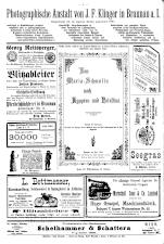 Neue Warte am Inn 18950622 Seite: 8