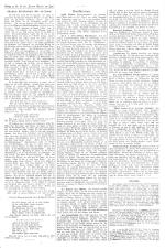 Neue Warte am Inn 18950622 Seite: 9