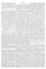 Neue Warte am Inn 18950629 Seite: 2
