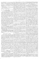 Neue Warte am Inn 18950629 Seite: 3