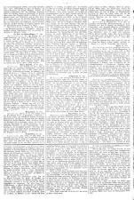 Neue Warte am Inn 18950629 Seite: 4