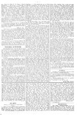 Neue Warte am Inn 18950629 Seite: 5