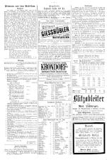 Neue Warte am Inn 18950629 Seite: 6