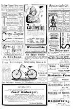 Neue Warte am Inn 18950629 Seite: 7