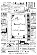 Neue Warte am Inn 18950629 Seite: 8