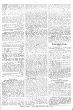 Neue Warte am Inn 18950803 Seite: 10