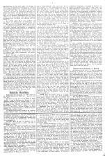 Neue Warte am Inn 18950803 Seite: 2