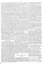 Neue Warte am Inn 18950803 Seite: 3