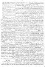 Neue Warte am Inn 18950803 Seite: 4