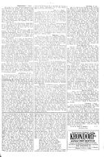 Neue Warte am Inn 18950803 Seite: 5