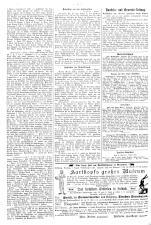 Neue Warte am Inn 18950803 Seite: 6