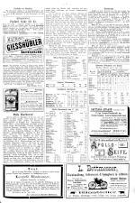 Neue Warte am Inn 18950803 Seite: 7