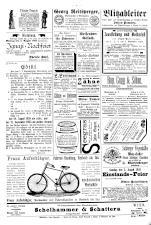 Neue Warte am Inn 18950803 Seite: 8