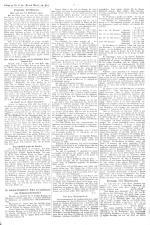 Neue Warte am Inn 18950803 Seite: 9