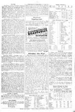Neue Warte am Inn 18950810 Seite: 10