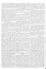 Neue Warte am Inn 18950810 Seite: 2