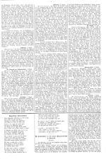 Neue Warte am Inn 18950810 Seite: 3