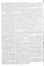 Neue Warte am Inn 18950810 Seite: 4