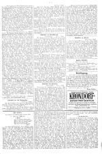 Neue Warte am Inn 18950810 Seite: 5