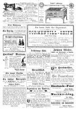 Neue Warte am Inn 18950810 Seite: 6