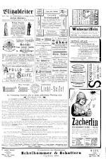 Neue Warte am Inn 18950810 Seite: 7