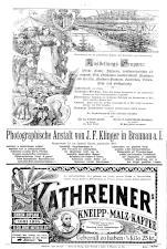 Neue Warte am Inn 18950810 Seite: 8