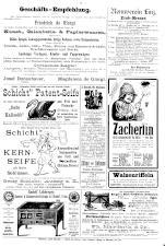 Neue Warte am Inn 18950907 Seite: 10