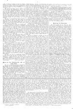 Neue Warte am Inn 18950907 Seite: 2