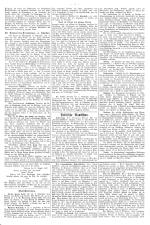 Neue Warte am Inn 18950907 Seite: 3