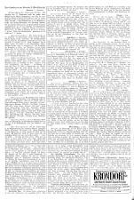 Neue Warte am Inn 18950907 Seite: 4