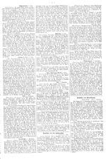 Neue Warte am Inn 18950907 Seite: 5