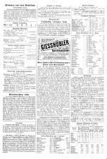 Neue Warte am Inn 18950907 Seite: 6
