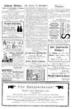 Neue Warte am Inn 18950907 Seite: 7