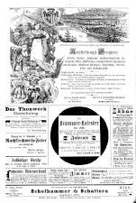 Neue Warte am Inn 18950907 Seite: 8